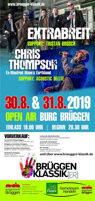 Klassik_Brötchentüte_2019.jpg