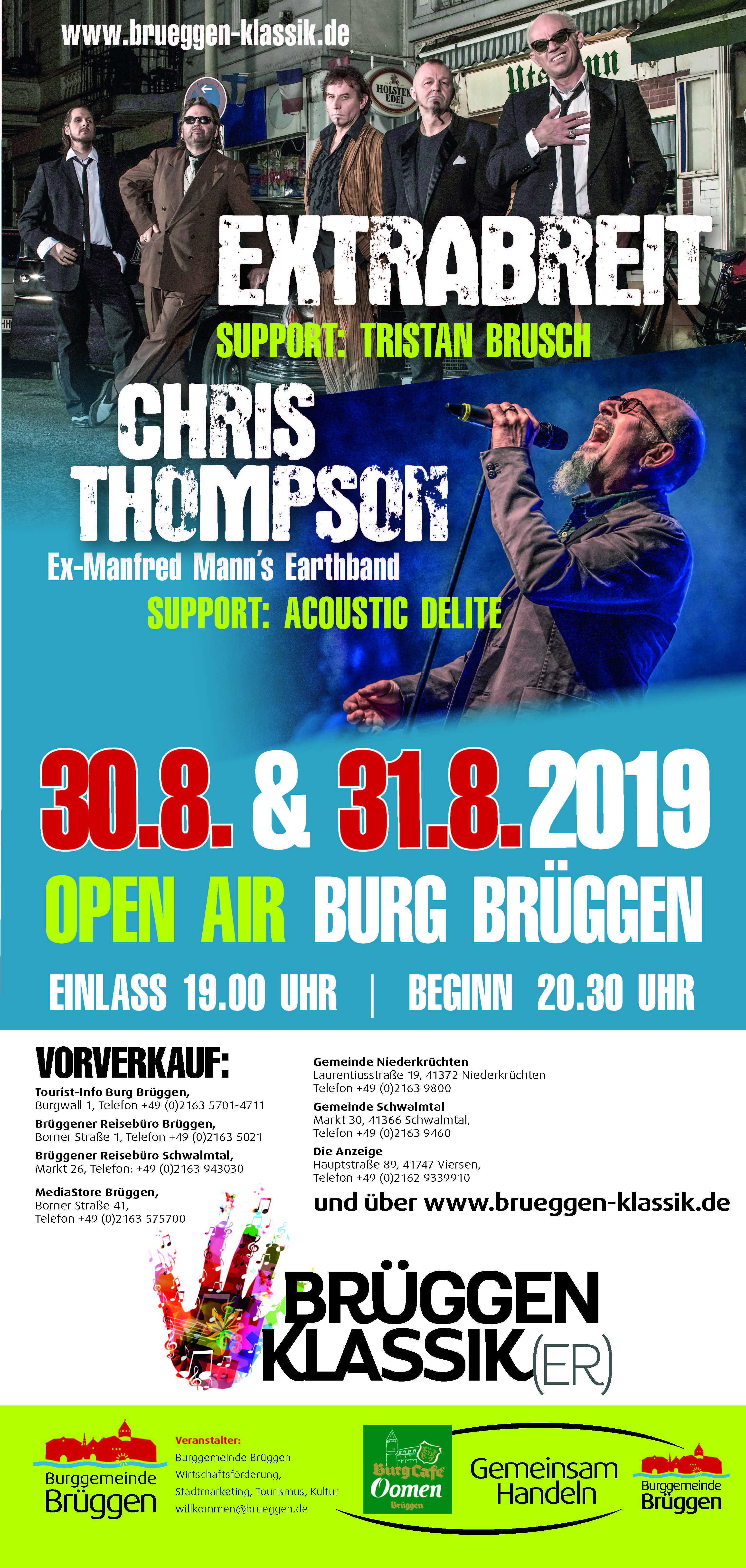 Klassik_Brötchentüte_2019