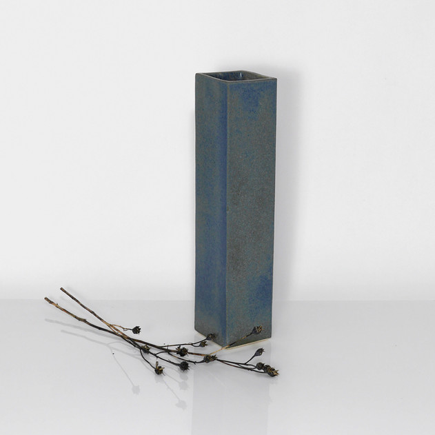 Kuboid - Vase - Ikebana