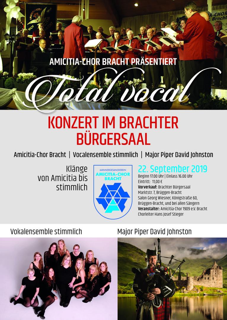 Plakat Konzert Amicitia Druck.jpg