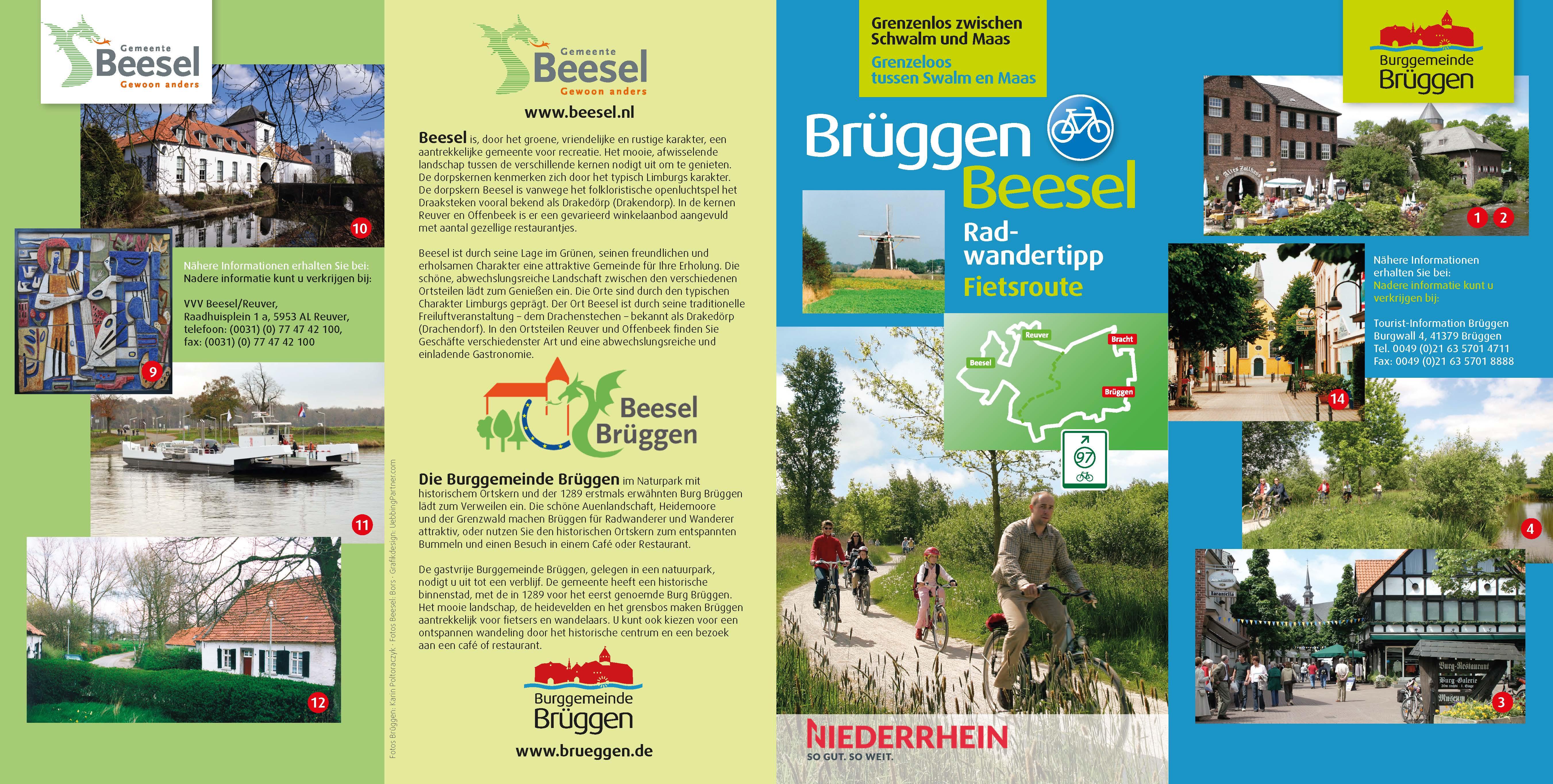 Radwandertipp_Brüggen_Beesel_2019_Seite