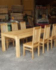 TischStühle.JPG