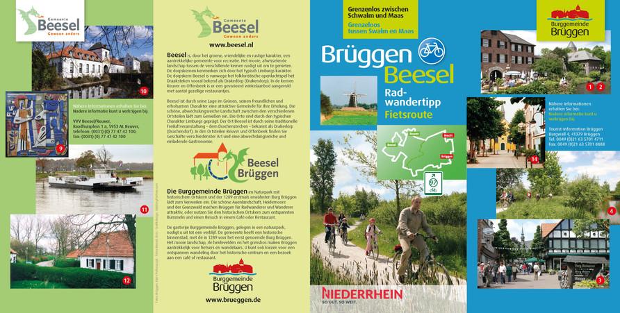 Radwandertipp_Brüggen_Beesel_2019_Seite_