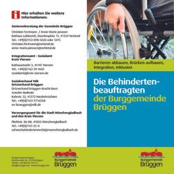Flyer Behindertenbeauftragte_Seite_1