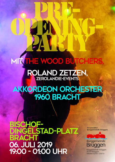 Pre-Opening-Party Plakat.jpg