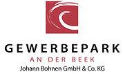 Logo GePa.jpg