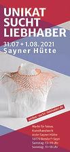200531_sayner_huette_web_Seite_1.jpg