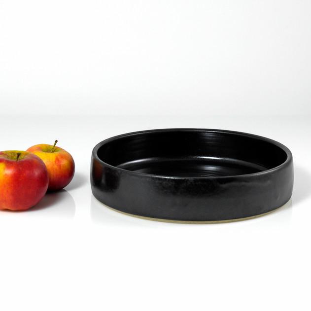 Schale - Ikebana