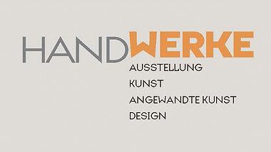 Logo_Handwerke 2020.jpg