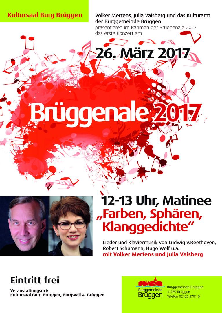 Plakat_1_Brüggenale_2017.jpg