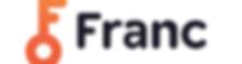 franc-logo-white.png