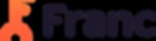 logo-franc-header@2x.png