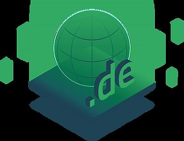 header_domains_ps.png