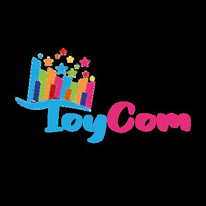 TOYCOM.de