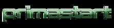 primastart_logo_new.png
