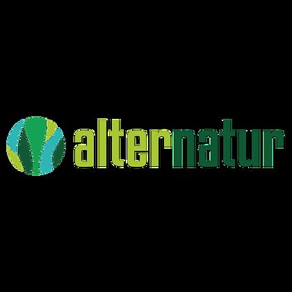 ALTERNATUR.de + ALTERNATURE.de