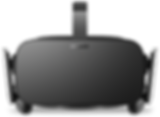 Oculus Shadow.png