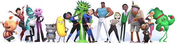 mindshow group characters.jpg