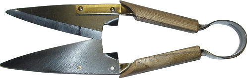 Heritage Grass Shears
