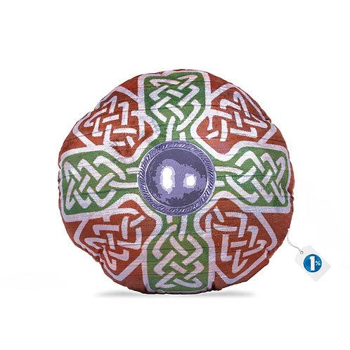 Viking Cross Shield