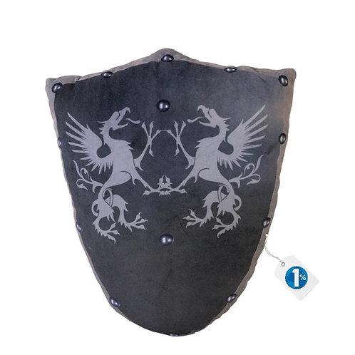Medieval Knights Hengest Shield