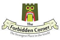FORBIDDEN_CORNER_edited.jpg