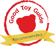 GTG-Recommended_PRINT_CMYK.png