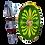 Thumbnail: Roman Pilum & Clipeus Shield Set