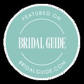 bridal-guide-badge-logo-180x180.png