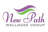 New NP logo.jpg