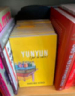 yun yun.JPG