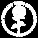 TWC Logo - White T.png