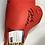 Thumbnail: Roberto Duran Autographed Everlast Glove