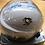 Thumbnail: Samuel Poulin Autographed Mini Helmet with COA
