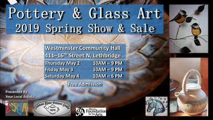 Spring Sale Flyer (1).jpg
