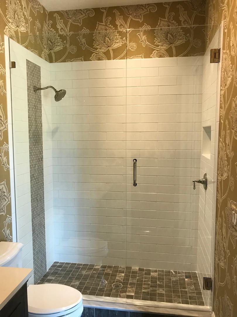 Judson Shower Bath 2.jpg