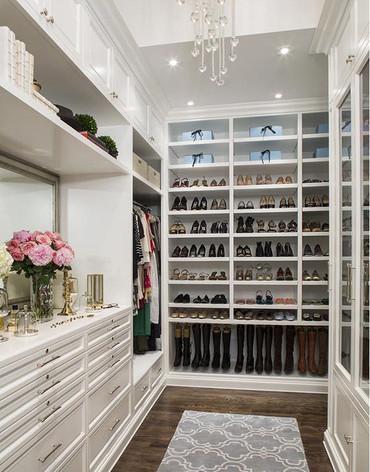 Luxury Closet.jpg
