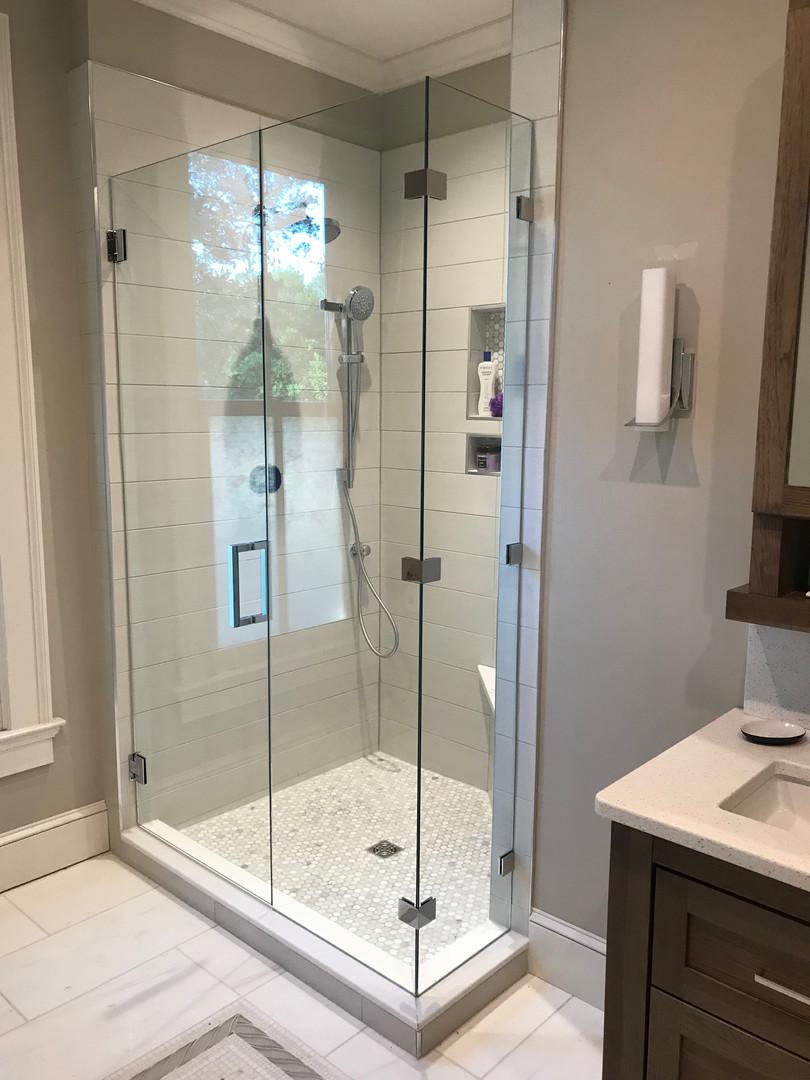Shower Aiken.jpeg