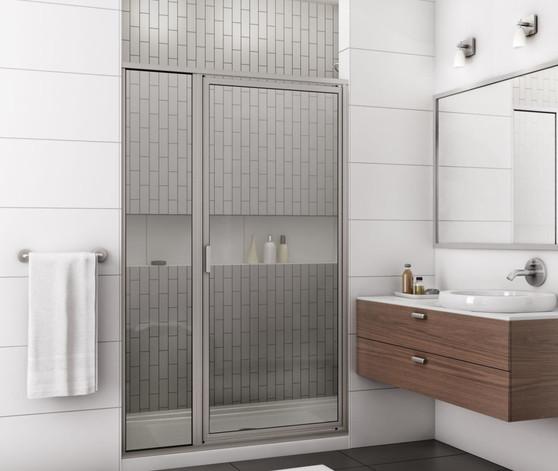 Framed Showers.jpg