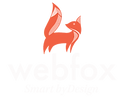 LOGO FOX Transparent.png