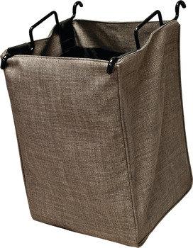 Engage Laundry Bag