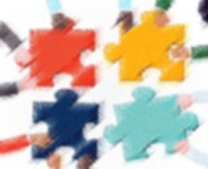 RecruiterPuzzle.jpg