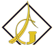 صورة الشعار.png