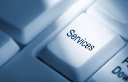 SERVICES-text1-300x192.jpg