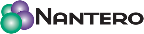 Nantero-Logo_print.png