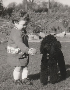 me and poodle (1).jpg