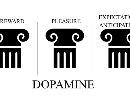 Talking About Dopamine