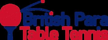 BPTT_logo_edited.png