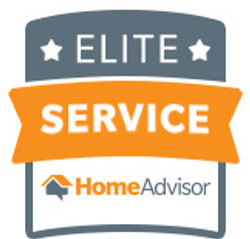 badge home advisor 1