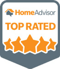 badge home advisor 2